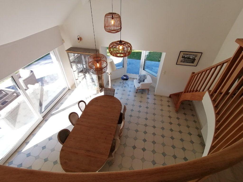 Maison à vendre 7 240m2 à Le Touquet-Paris-Plage vignette-8