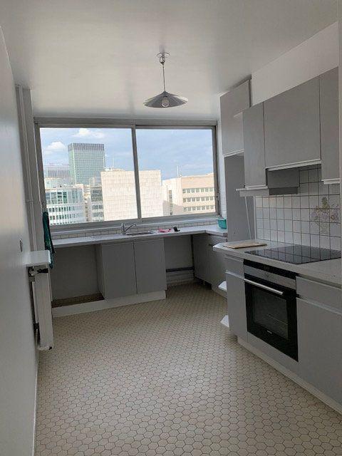 Appartement à louer 4 94m2 à Puteaux vignette-6