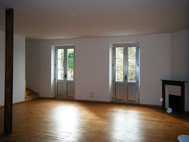 Maison à louer 4 114.6m2 à Saint-Sever vignette-2