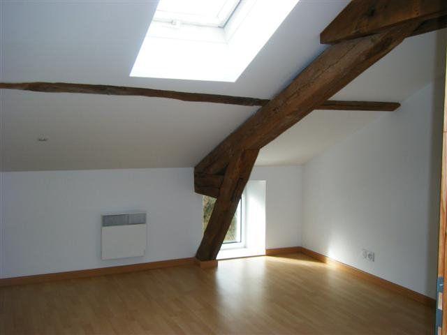 Maison à louer 4 114.6m2 à Saint-Sever vignette-5