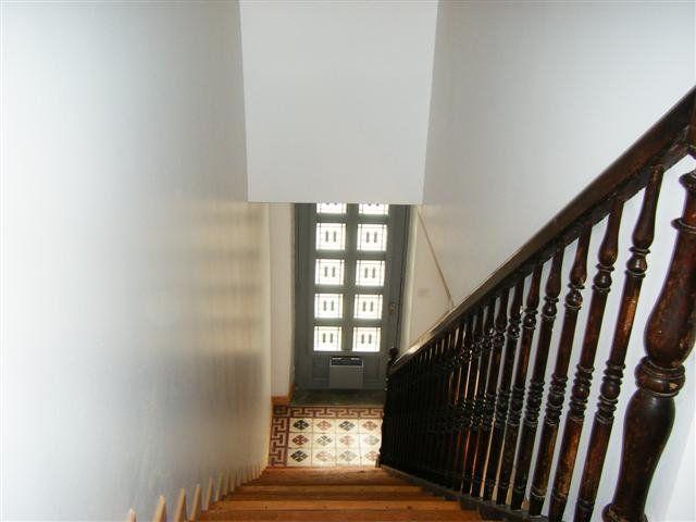 Maison à louer 4 114.6m2 à Saint-Sever vignette-6