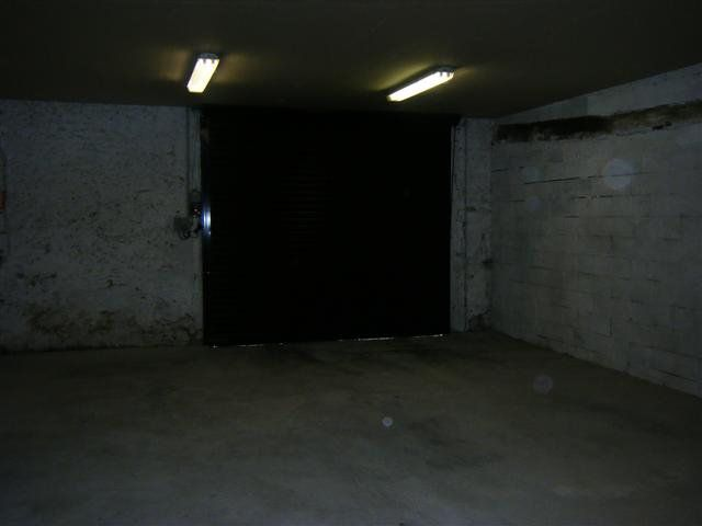 Maison à louer 4 114.6m2 à Saint-Sever vignette-7