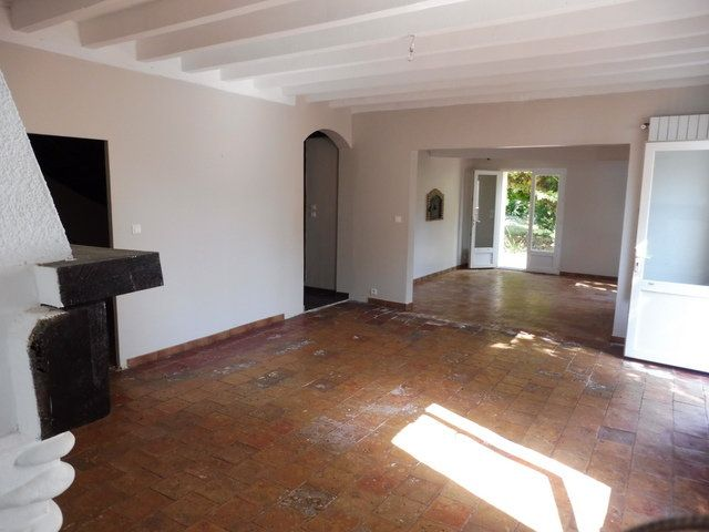 Maison à vendre 10 290m2 à Aurice vignette-1