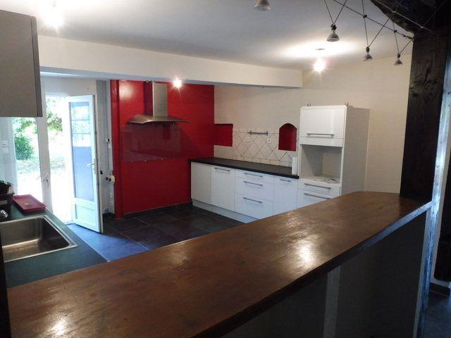Maison à vendre 10 290m2 à Aurice vignette-4