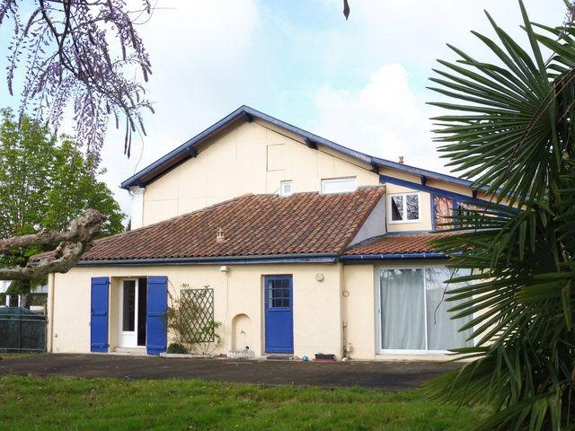 Maison à vendre 10 290m2 à Aurice vignette-7