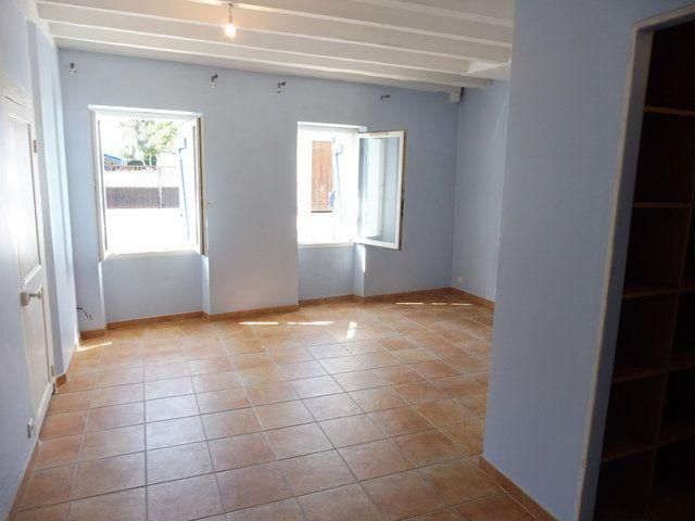 Maison à vendre 10 290m2 à Aurice vignette-9
