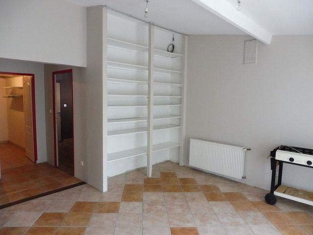 Maison à vendre 10 290m2 à Aurice vignette-11