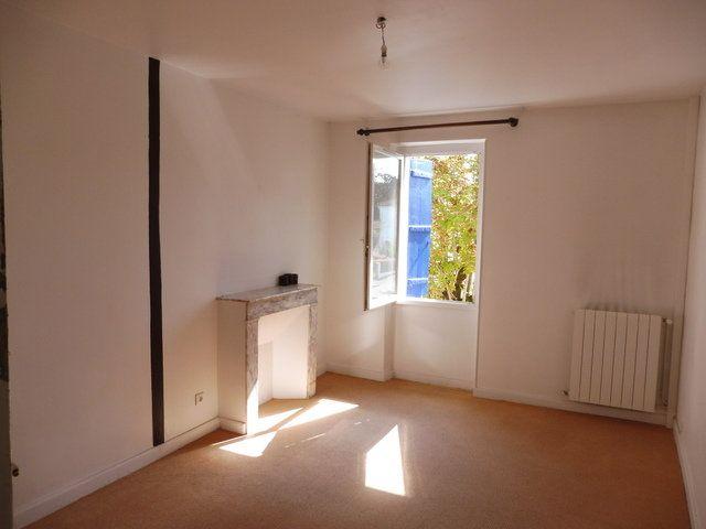 Maison à vendre 10 290m2 à Aurice vignette-13