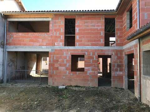 Maison à vendre 6 200m2 à Saint-Sever vignette-2