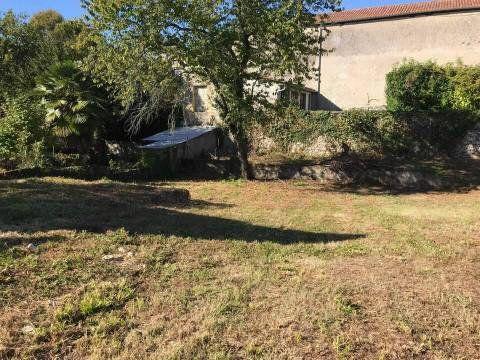 Maison à vendre 6 200m2 à Saint-Sever vignette-7