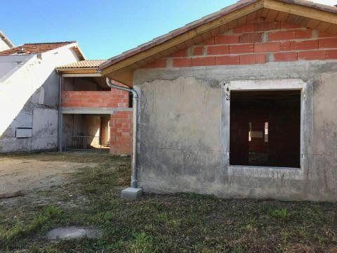 Maison à vendre 6 200m2 à Saint-Sever vignette-9