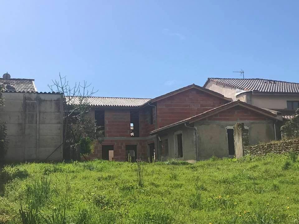 Maison à vendre 6 200m2 à Saint-Sever vignette-12