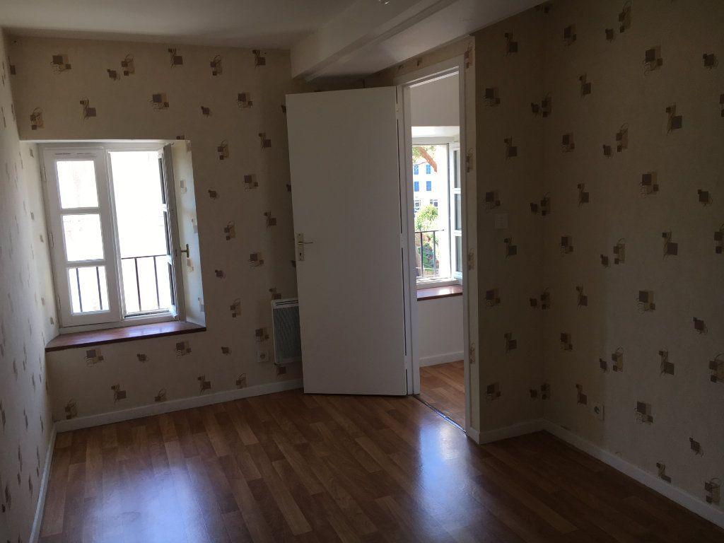Appartement à louer 2 36.63m2 à Hagetmau vignette-5