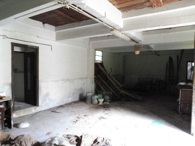 Immeuble à vendre 0 600m2 à Saint-Sever vignette-5