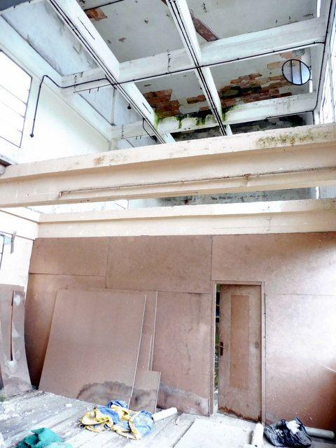 Immeuble à vendre 0 600m2 à Saint-Sever vignette-6