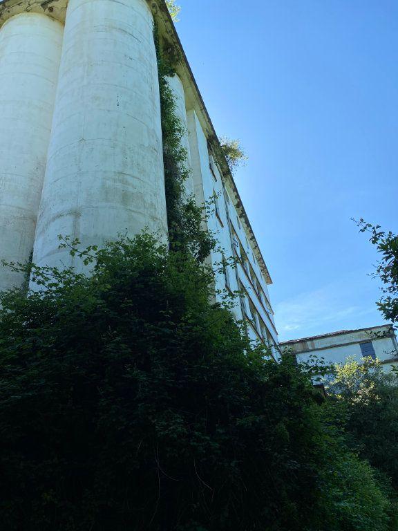 Immeuble à vendre 0 600m2 à Saint-Sever vignette-10
