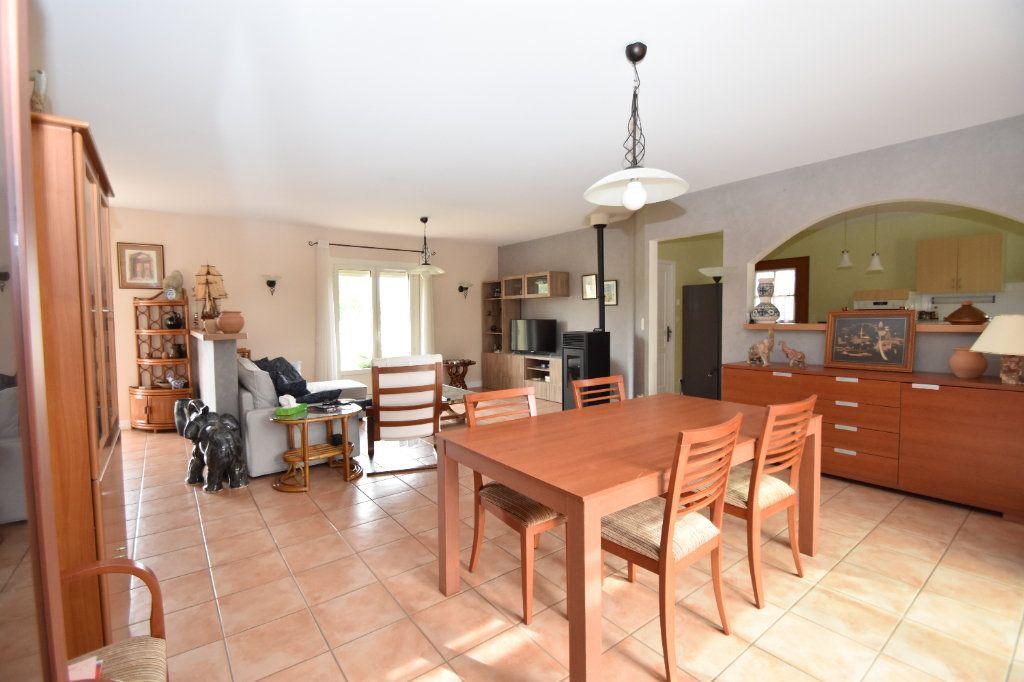 Maison à vendre 6 120m2 à Hagetmau vignette-5