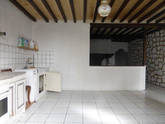 Maison à vendre 5 120m2 à Samadet vignette-2