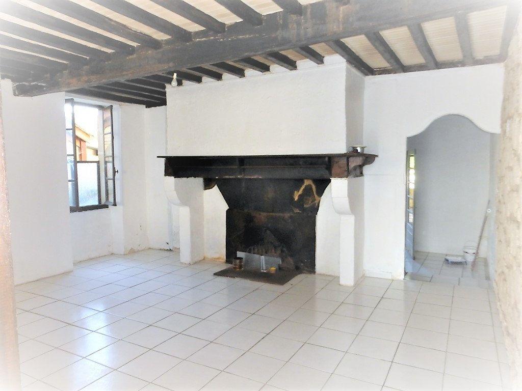 Maison à vendre 5 120m2 à Samadet vignette-3
