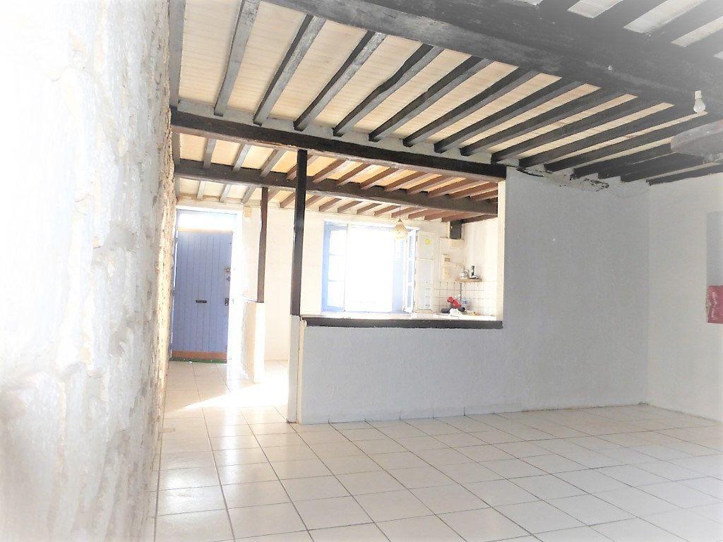 Maison à vendre 5 120m2 à Samadet vignette-4