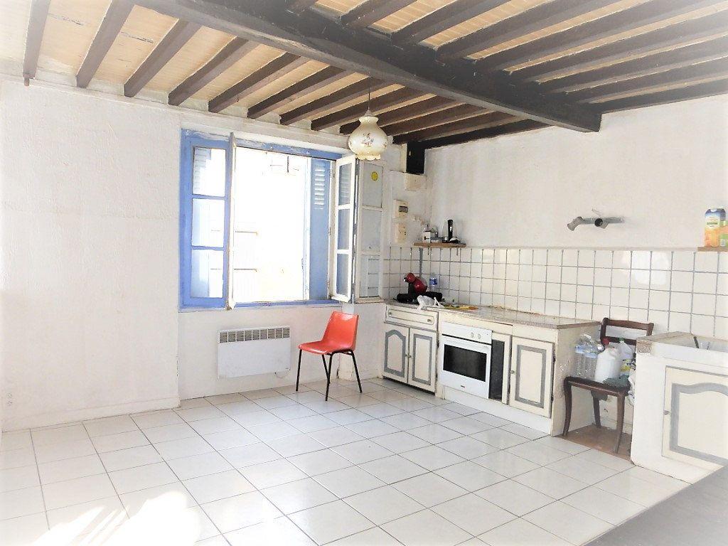 Maison à vendre 5 120m2 à Samadet vignette-5