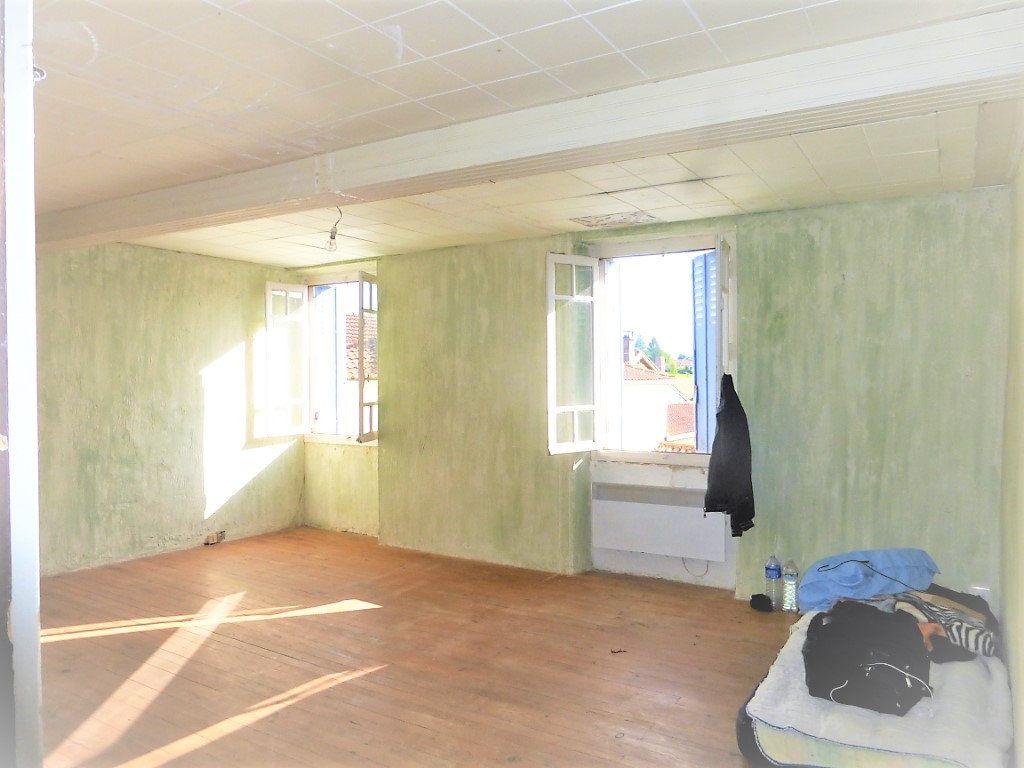 Maison à vendre 5 120m2 à Samadet vignette-6