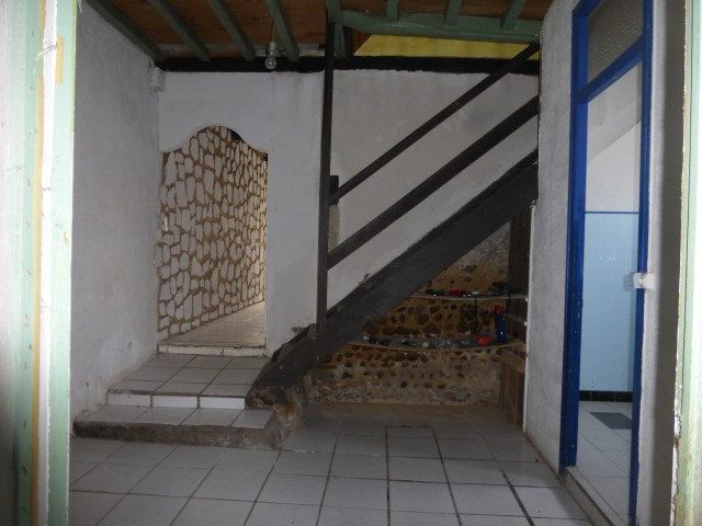Maison à vendre 5 120m2 à Samadet vignette-7