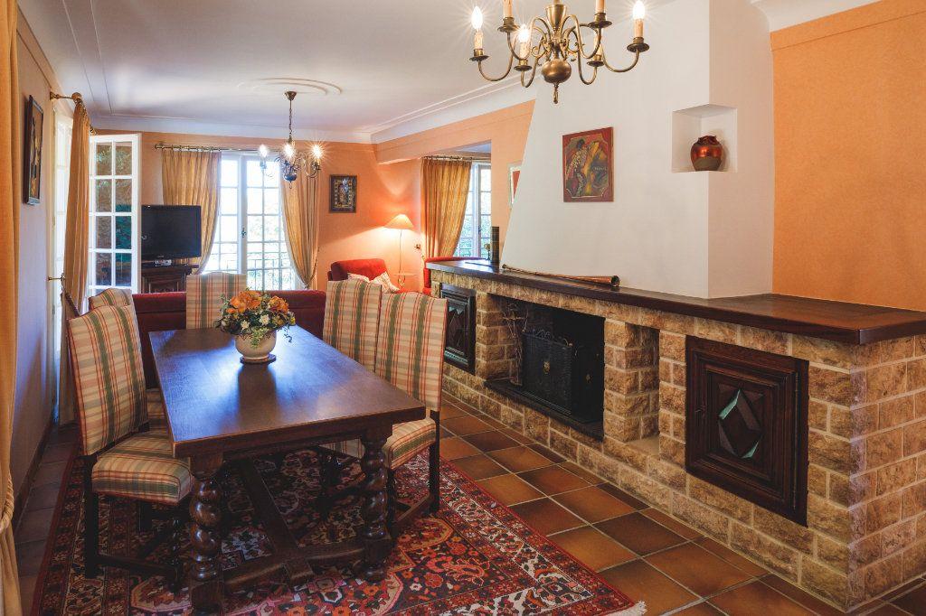 Maison à vendre 8 165m2 à Hagetmau vignette-6