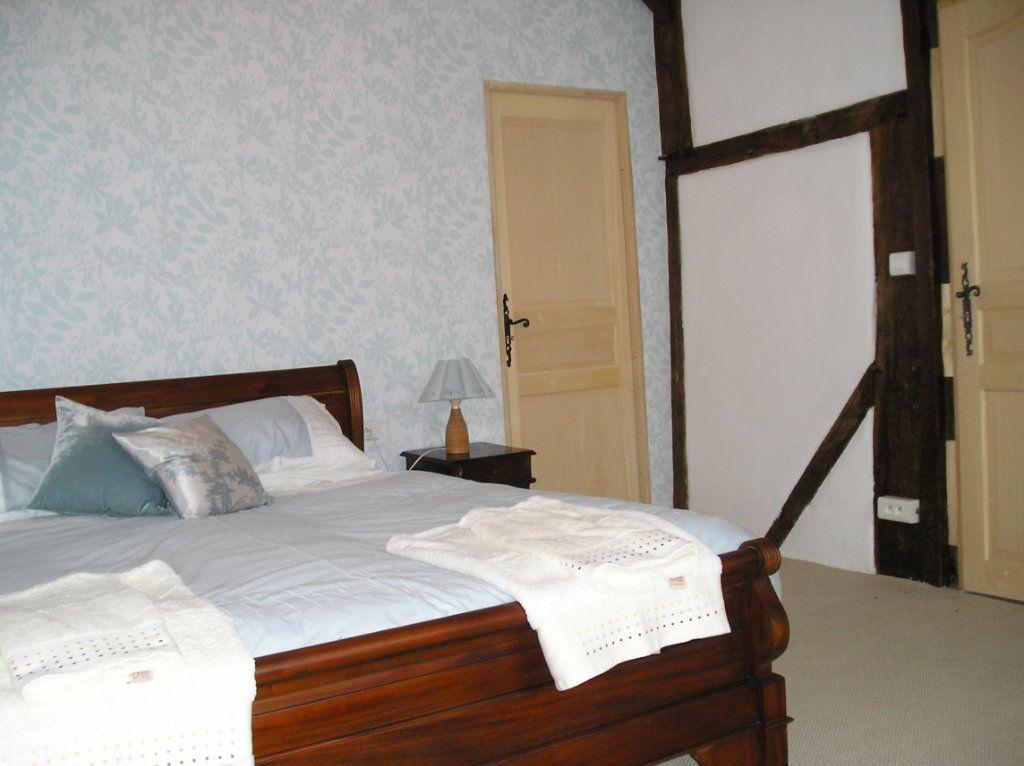 Maison à vendre 12 300m2 à Amou vignette-13