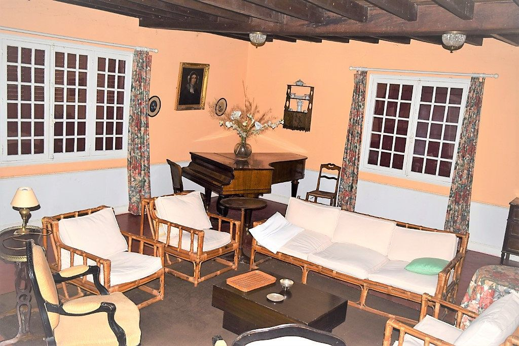 Maison à vendre 11 300m2 à Saint-Sever vignette-6