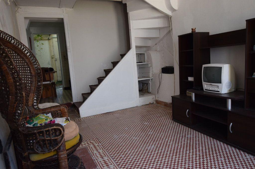 Maison à vendre 3 45m2 à Hagetmau vignette-2