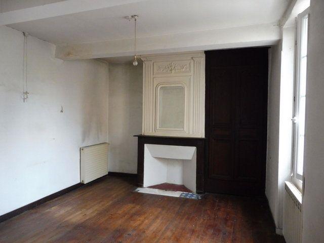 Maison à vendre 5 137m2 à Saint-Sever vignette-2