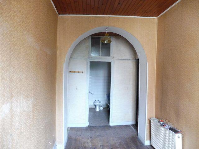 Maison à vendre 5 137m2 à Saint-Sever vignette-3