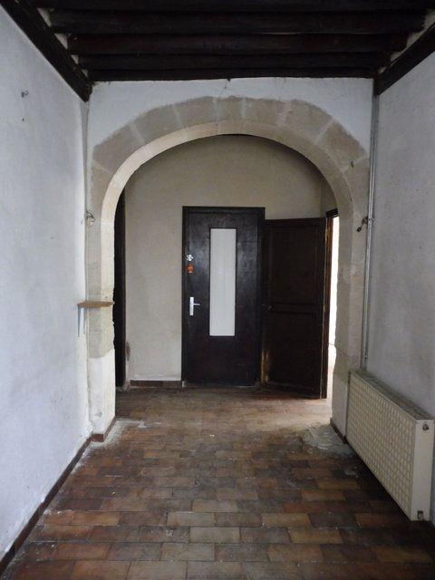 Maison à vendre 5 137m2 à Saint-Sever vignette-4