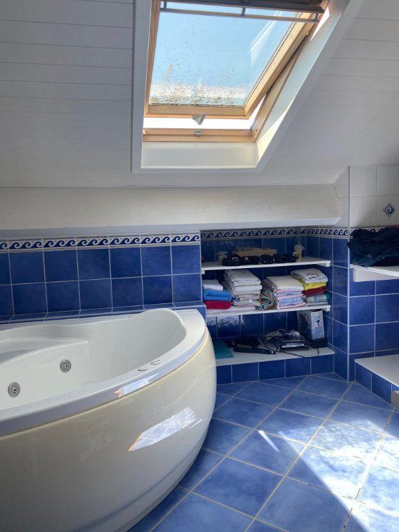 Maison à vendre 6 150m2 à Saint-Sever vignette-7