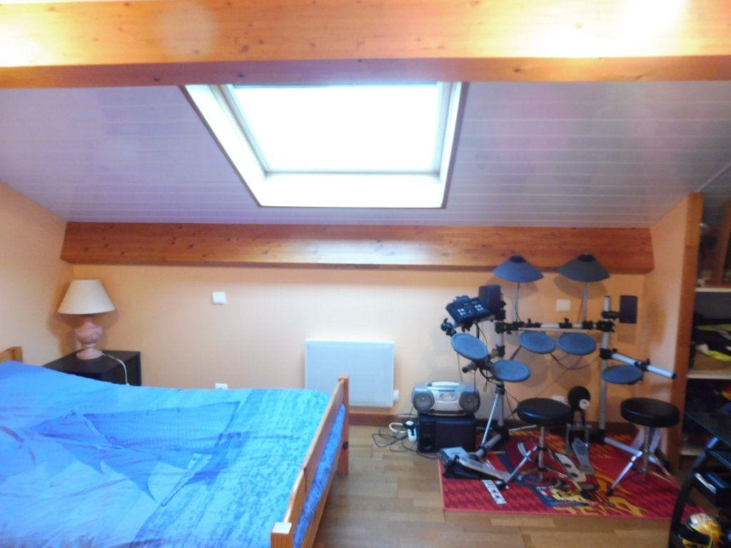 Maison à vendre 6 150m2 à Saint-Sever vignette-9
