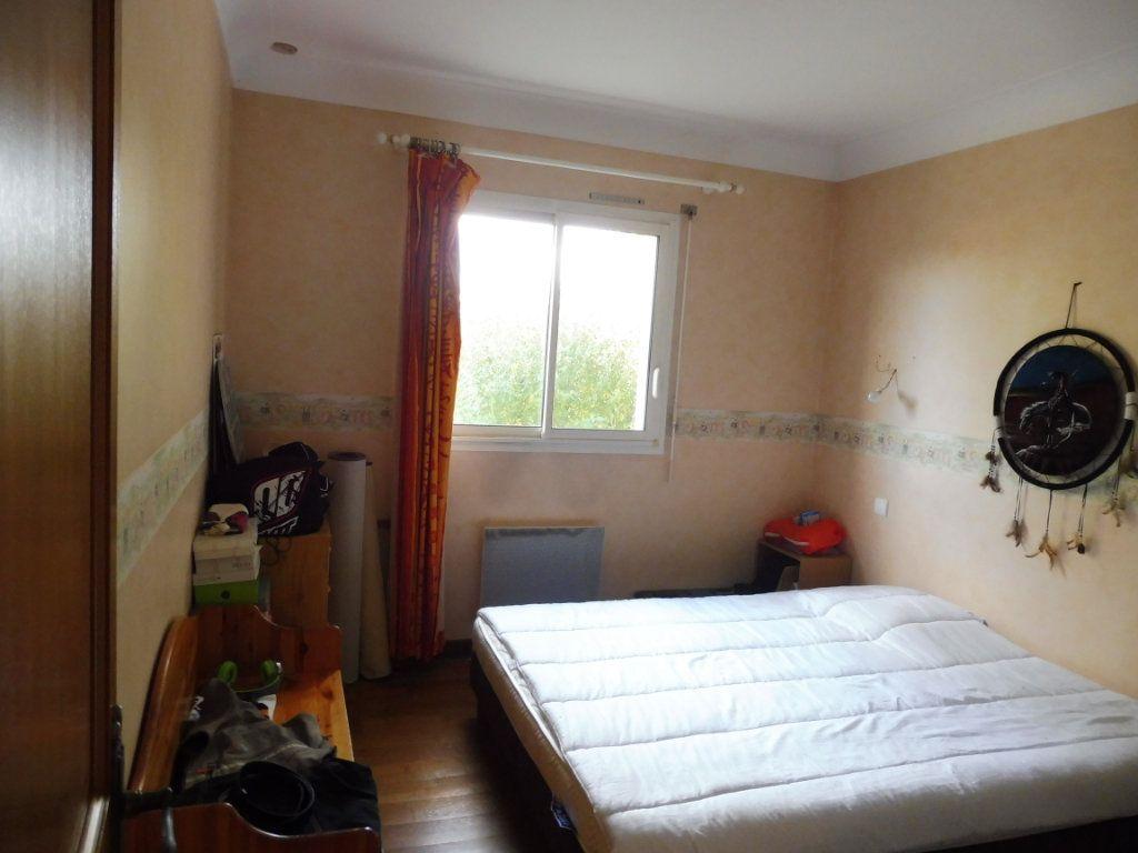 Maison à vendre 6 150m2 à Saint-Sever vignette-10