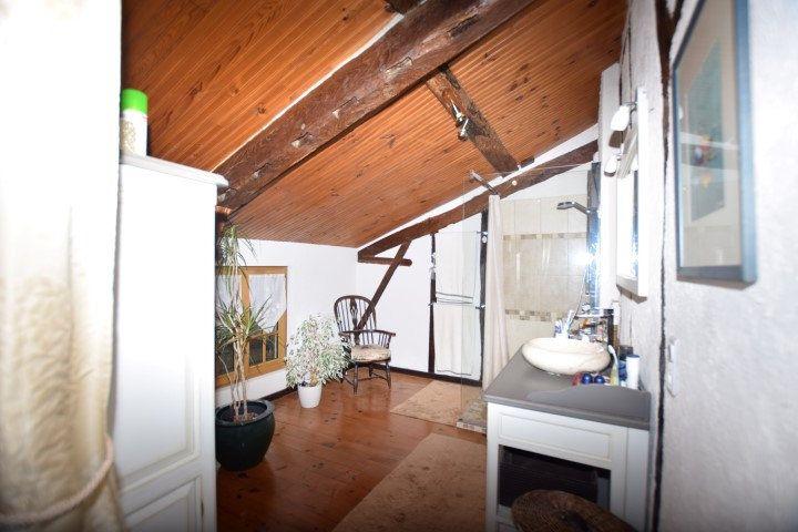 Maison à vendre 11 243m2 à Saint-Sever vignette-8