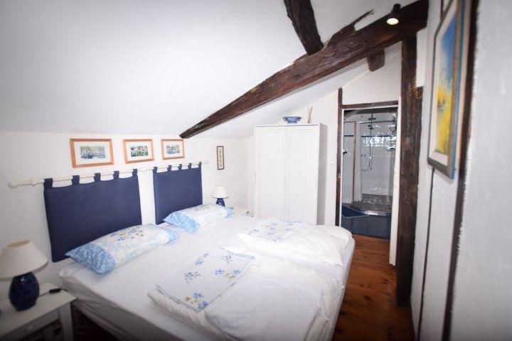 Maison à vendre 11 243m2 à Saint-Sever vignette-9