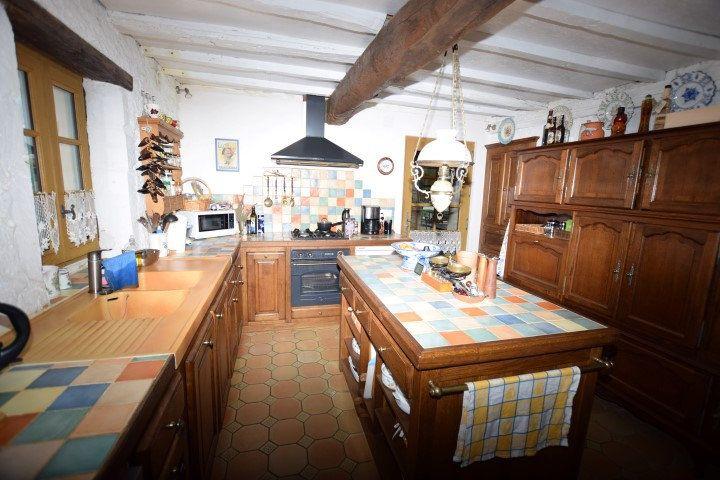 Maison à vendre 11 243m2 à Saint-Sever vignette-14