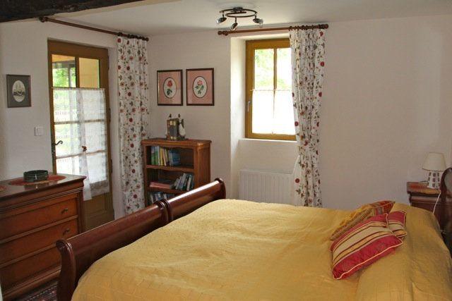Maison à vendre 11 243m2 à Saint-Sever vignette-17