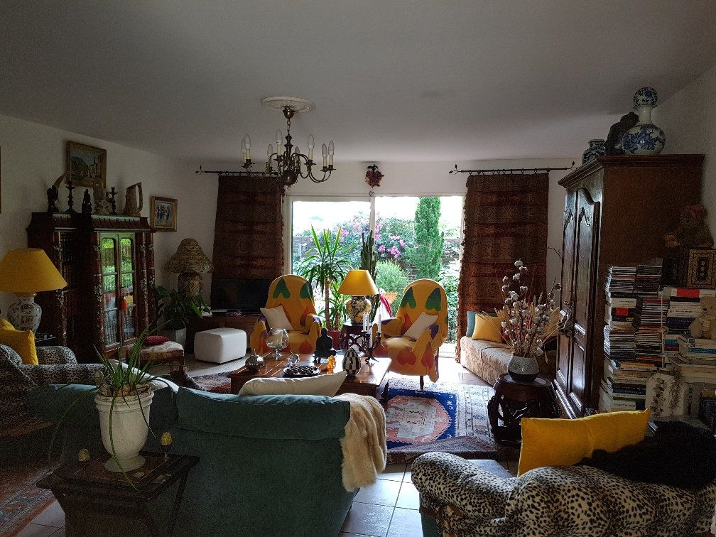 Maison à vendre 4 87m2 à Mont-de-Marsan vignette-2