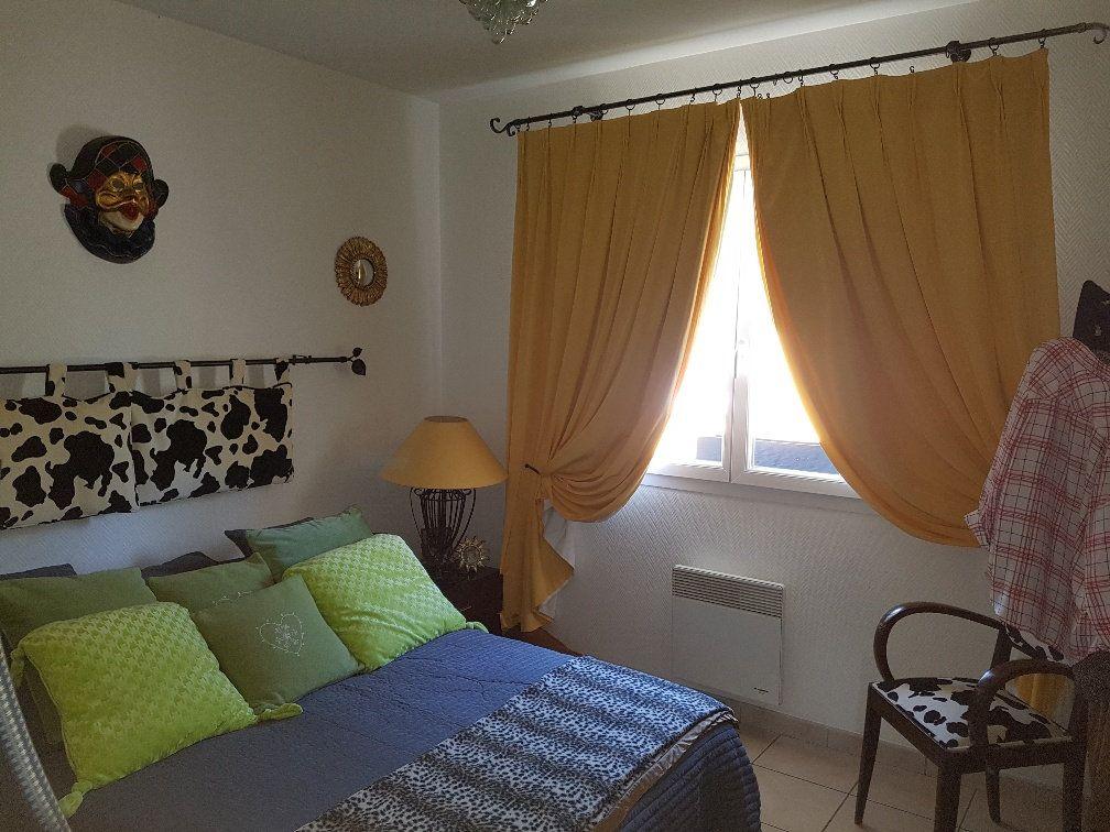 Maison à vendre 4 87m2 à Mont-de-Marsan vignette-4