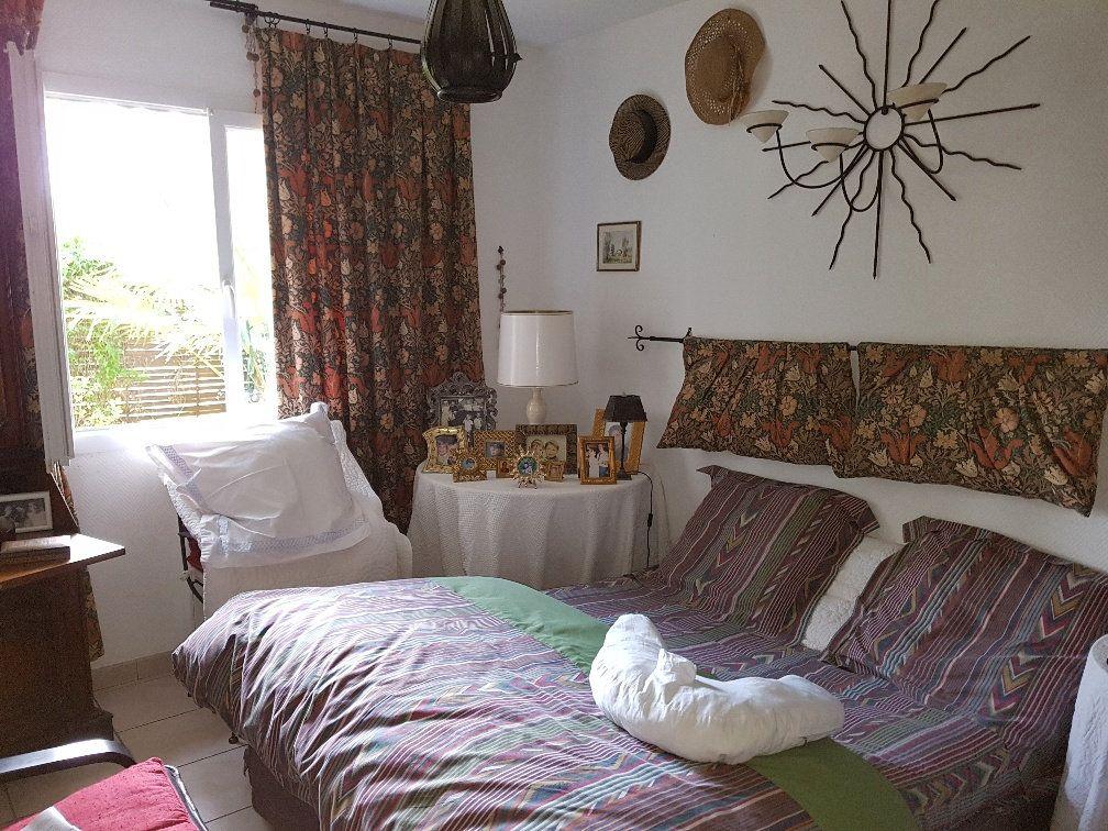 Maison à vendre 4 87m2 à Mont-de-Marsan vignette-5