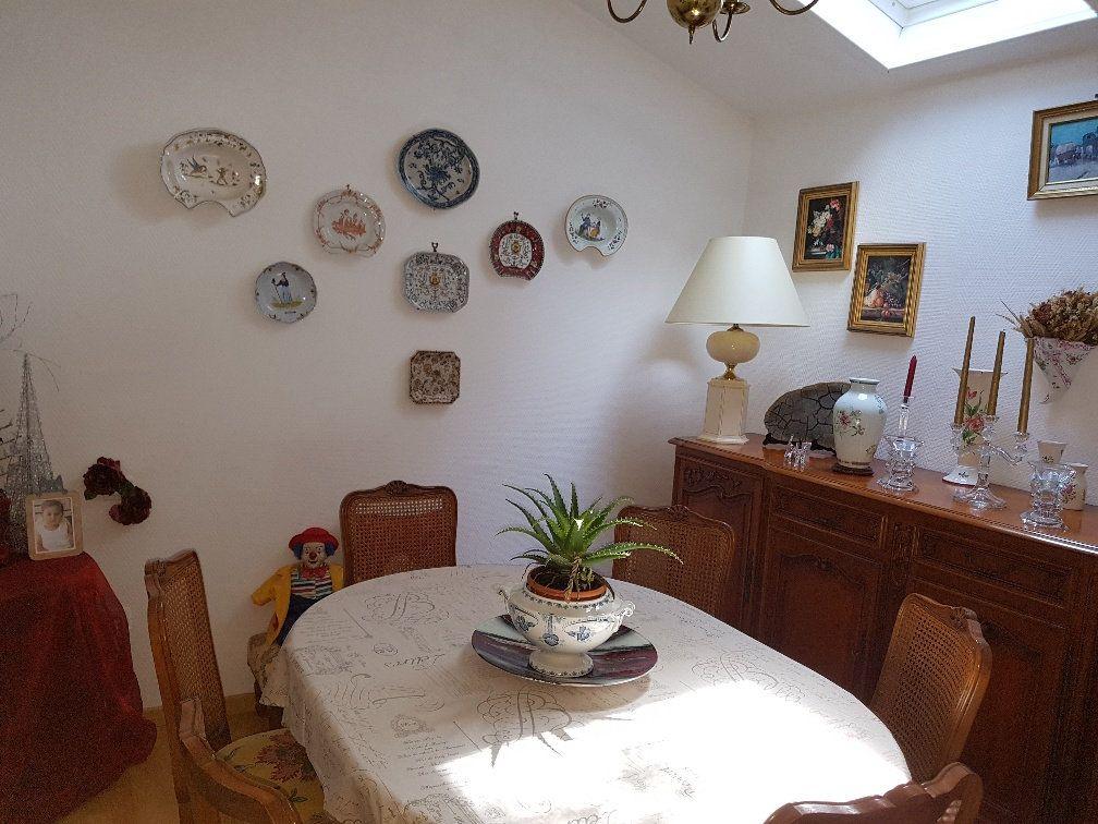 Maison à vendre 4 87m2 à Mont-de-Marsan vignette-7