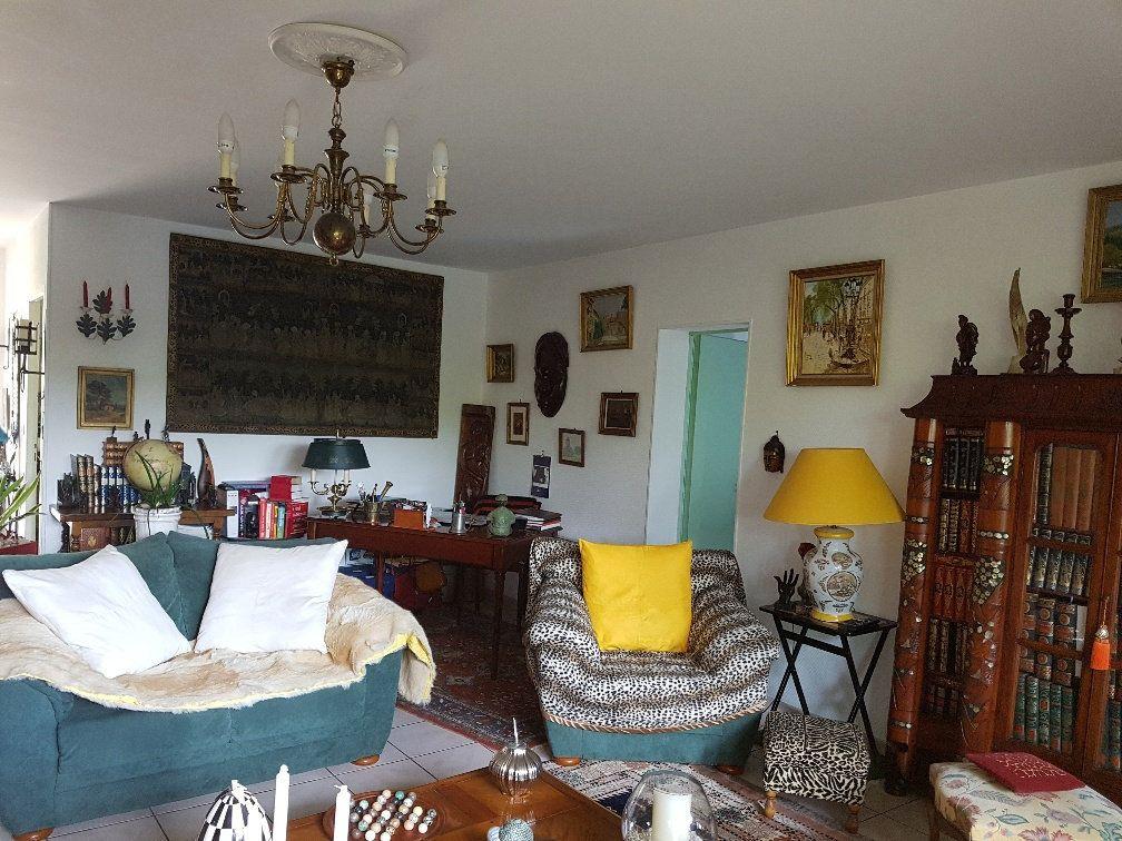 Maison à vendre 4 87m2 à Mont-de-Marsan vignette-8