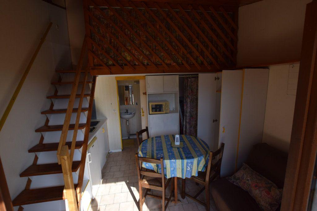 Maison à vendre 7 70m2 à Momuy vignette-5