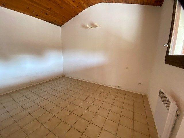 Maison à vendre 7 70m2 à Momuy vignette-10