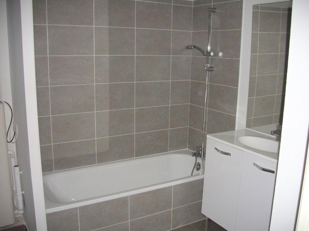 Appartement à vendre 2 47.73m2 à Mont-de-Marsan vignette-2