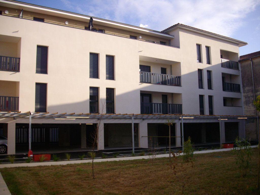 Appartement à vendre 2 47.73m2 à Mont-de-Marsan vignette-4